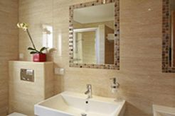 Villeroy-Boch-Cream-Bathroom