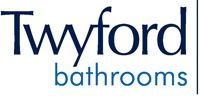 Twyford-Bathroom-logo