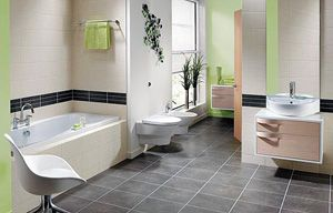 Twyford-Bathroom